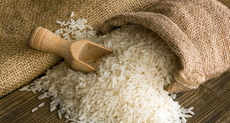 """""""مونة الأرز"""".. السر الصيني العجيب لمواجهة الكوارث الطبيعية"""