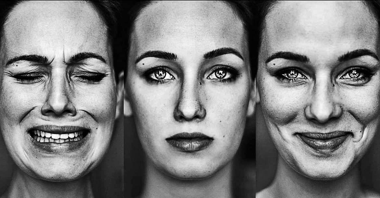 كيف نلاحظ انعدام الاتزان النفسي؟ علماء النفس يجيبون