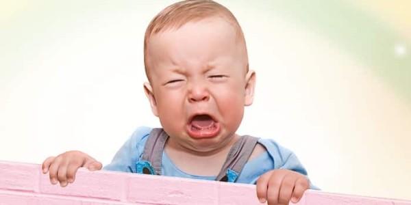 هل يختلف بكاء الطفل العربي عن الألماني؟ 3