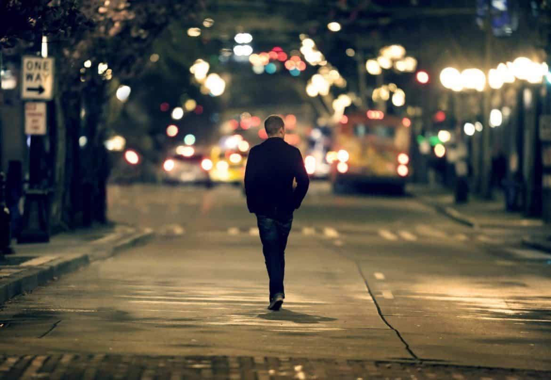 هاني كمال يكتب: فلتنظر أين تركت نفسك آخر مرة