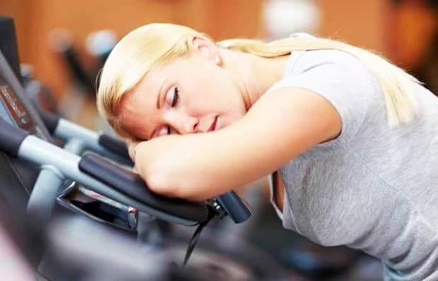 فيتامين B1.. فوائد ضرورية وأعراض مقلقة فور نقصانه من الجسم