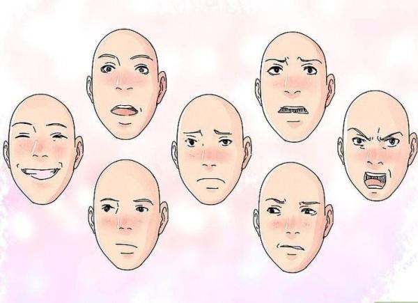 """كشف الكذب عن طريق """"لغة الجسد"""" في 8 خطوات"""