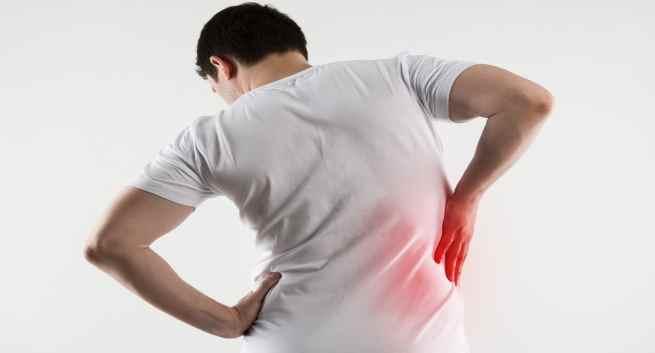أعراض خطيرة تنبه إلى الإصابة تلف الكبد