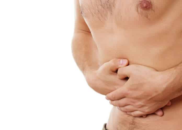 8 نصائح مهمة لاكتشاف تليف الكبد مبكرا