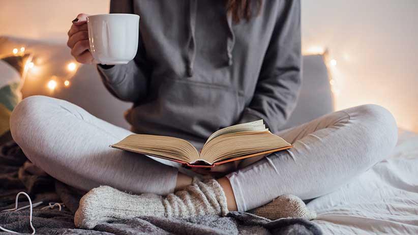 7 أشياء يجب الاحتفاظ بها بعيدا عن غرفة النوم