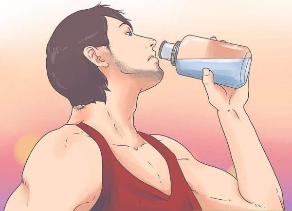10 خطوات سهلة لرفع معدل الخصوبة عند الرجال