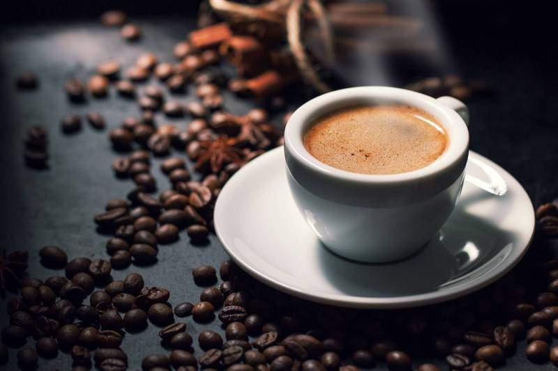 أمراض خطيرة تساعد القهوة على الوقاية منها