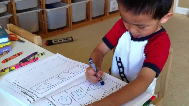 اختبارات الذكاء للأطفال.. ما الذي تقيسه بالتحديد؟