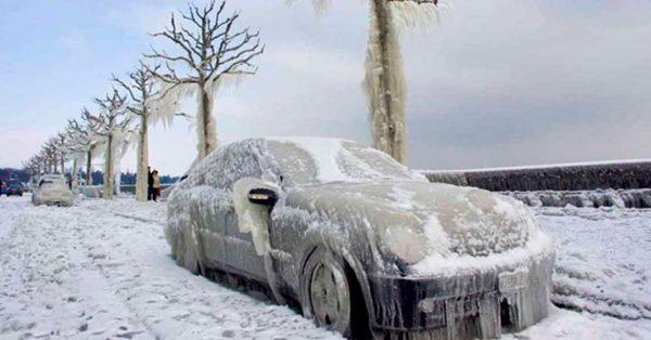ياكوتسك المدينة الأبرد في العالم %D1%8F%D0%BA%D1%83%D1%82%D0%B8%D1%8F-600x314