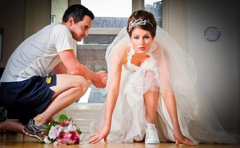 5 تمرينات منزلية لجسم مثالي قبل الزواج