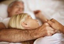 10 فوائد العلاقة الزوجية المنتظمة