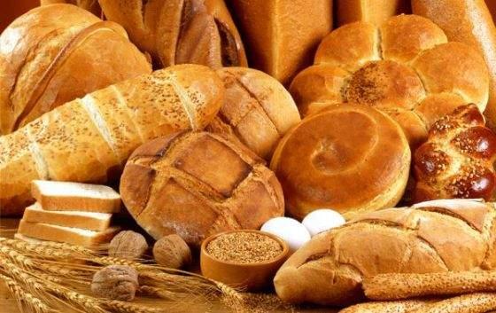 خبز البيدا.. طريقة عمل الخبز التركي الأشهر في رمضان 1