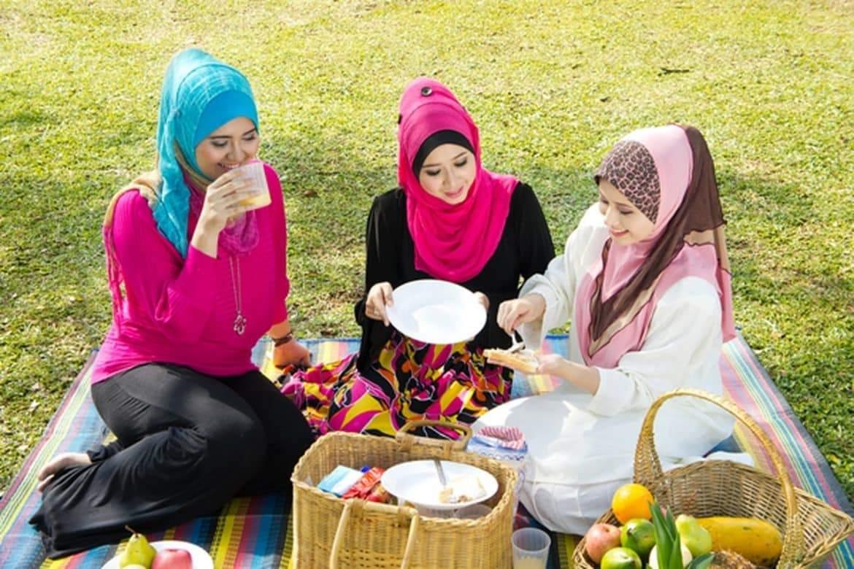 افضل فيتامينات صحية في شهر رمضان المبارك 2020