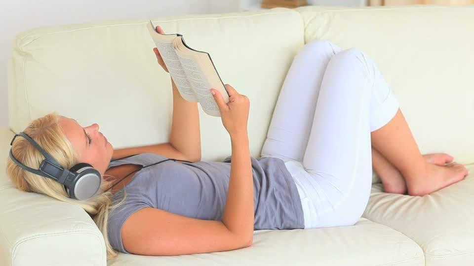 7 نصائح جيدة لتخفيف التوتر والاستمتاع بحياة نفسية سليمة