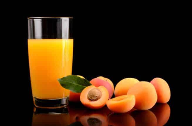 شراب قمر الدين.. فوائد مذهلة للمشروب الرمضاني الأهم