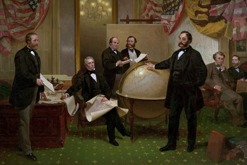 أسوأ صفقة تجارية في التاريخ.. كيف باعت روسيا ألاسكا لأمريكا؟