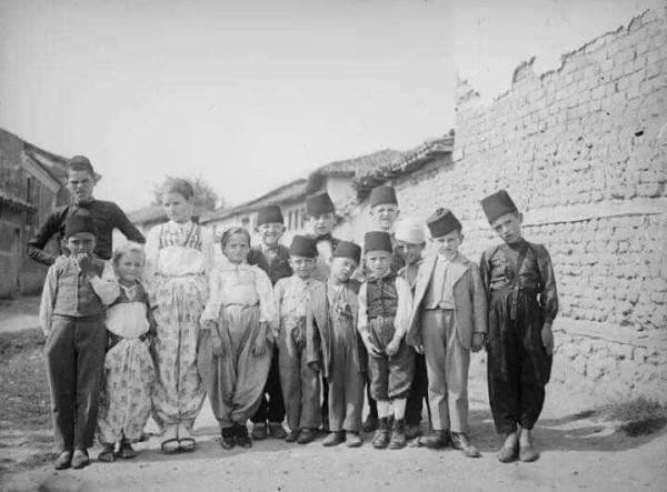 رمضان في العصر العثماني.. الأهم للقصر السلطاني 4
