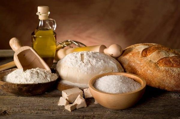 خبز البيدا.. طريقة عمل الخبز التركي الأشهر في رمضان 2
