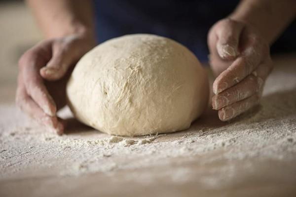 خبز البيدا.. طريقة عمل الخبز التركي الأشهر في رمضان 3
