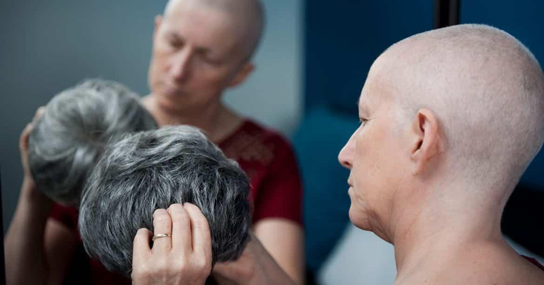أسرار تزايد معدلات الإصابة بالسرطان حول العالم