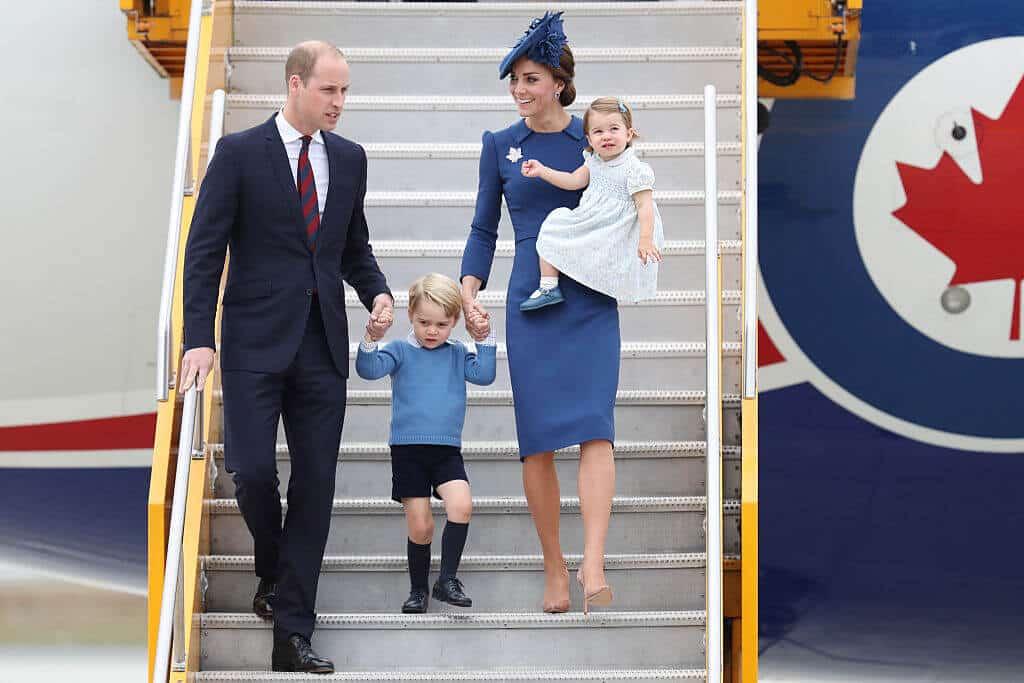 أغرب معتقدات العائلة الملكية في بريطانيا