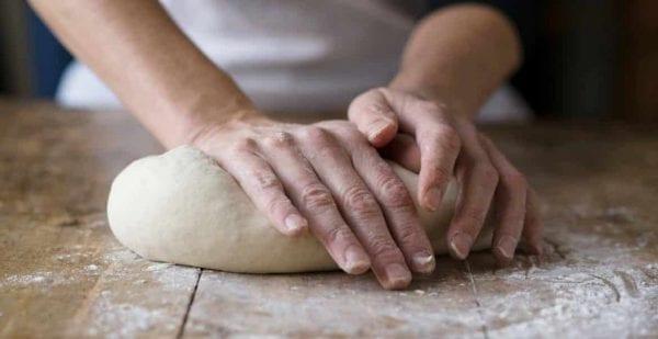 خبز البيدا.. طريقة عمل الخبز التركي الأشهر في رمضان 4