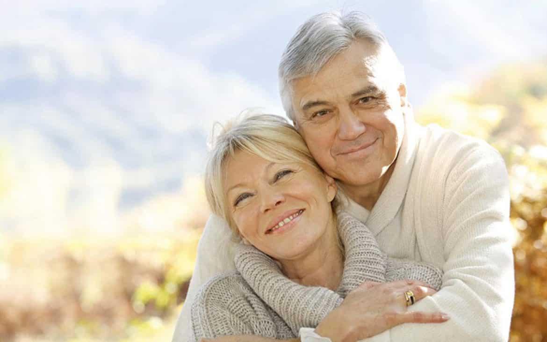 5 عادات صحية تمنحك 10 أعوام إضافية