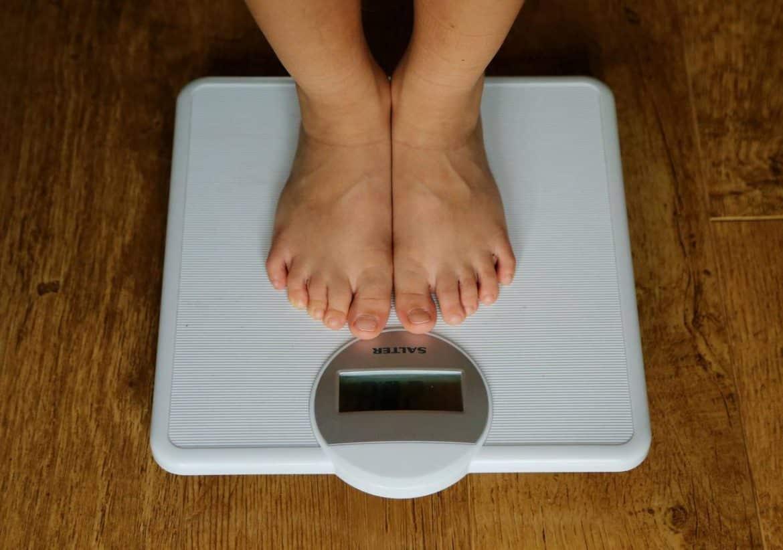 لماذا يعد الصيام بغرض إنقاص الوزن خطرا على الصحة؟