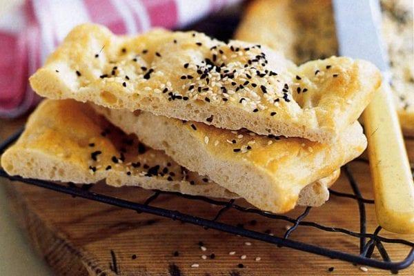 خبز البيدا.. طريقة عمل الخبز التركي الأشهر في رمضان 5