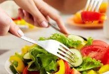 أفضل طرق التغذية الصحية السليمة