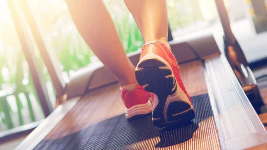 كيف تحسن تمرينات الساقين من وظائف المخ لدينا؟