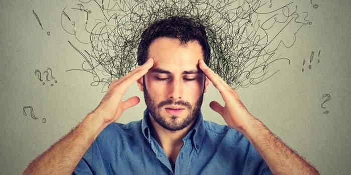 دراسة تفسر العلاقة بين الموقف واتخاذ القرار