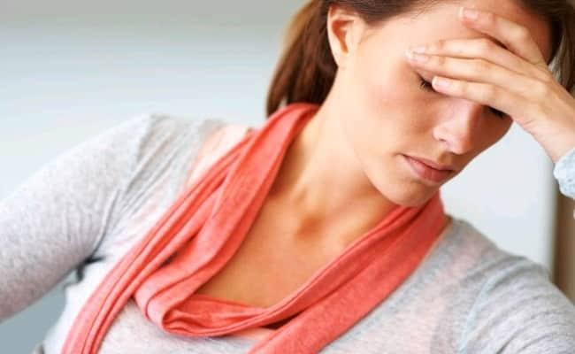 5 خطوات فعالة للتخلص من الصداع أثناء الصيام