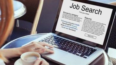 5 أسباب تدفعك لترك عملك والبحث عن آخر