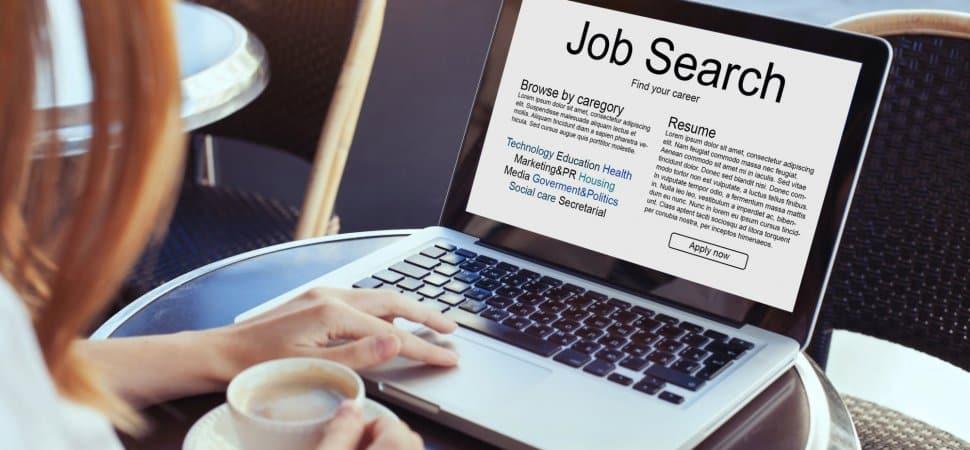 5 أسباب منطقية لتقديم الاستقالة من العمل