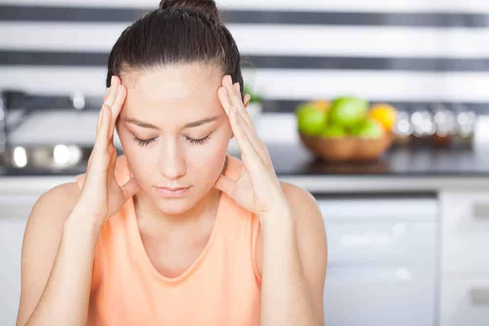 6 أسباب مفاجئة للنسيان وقلة التركيز