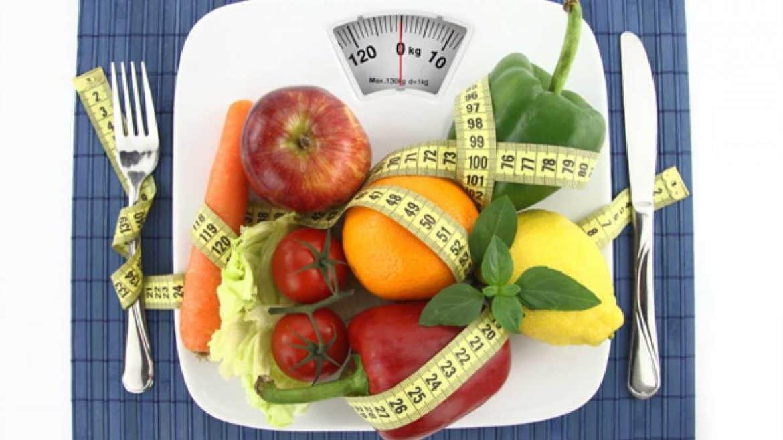 سر العلاقة بين الصيام والكوليسترول