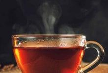 شرب الشاي بعد تناول الطعام.. خطر على صحتك!