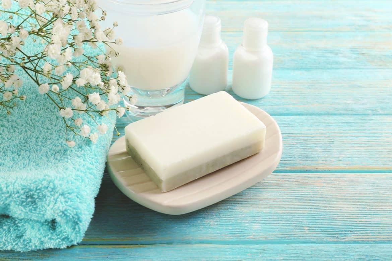آثار خطيرة على الجسم بسبب الاستحمام الزائد