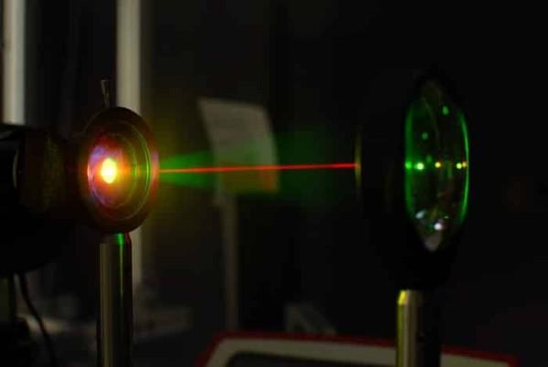 كيف سهلت الأشعة تحت الحمراء اكتشاف الفضاء؟