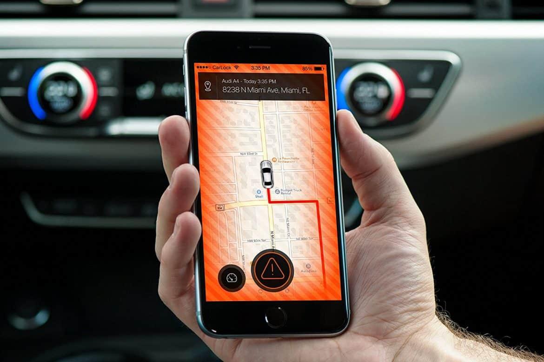 نصائح بسيطة لكن فعالة في حماية السيارة من السرقة