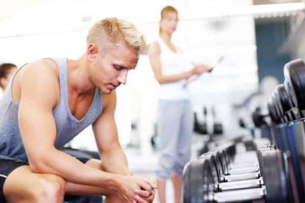 الرياضة والاكتئاب.. ما نوع العلاقة بينهما؟ 4