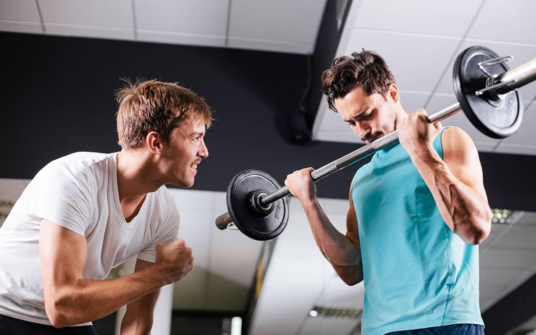 ممارسة الرياضة 3 مرات في الأسبوع.. تقي خطر الاكتئاب