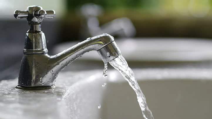 احذر.. غلي الماء لا يجعله صالحا للشرب أو للطهي! 1