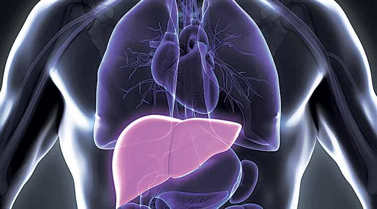 في اليوم العالمي لمكافحته.. كيف نتفادى التهاب الكبد الوبائي؟