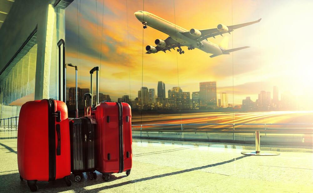 دعاء السفر ودعاء الركوب ودعاء الرجوع من السفر