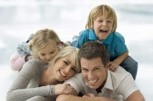 نصائح أسرية مهمة تجعل منك أبا صالحا