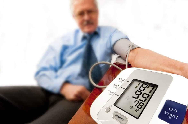 أمراض خطيرة يسببها ارتفاع ضغط الدم