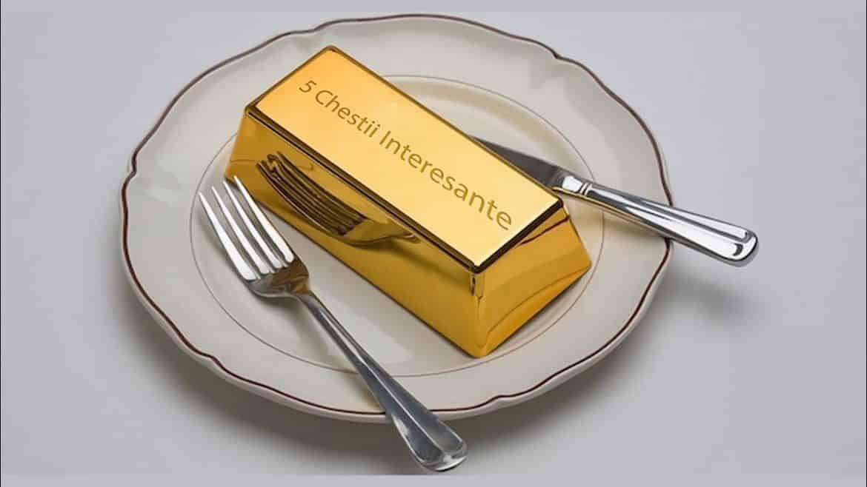 أغلى الأطعمة في العالم.. لماذا؟ وهل تستحق؟