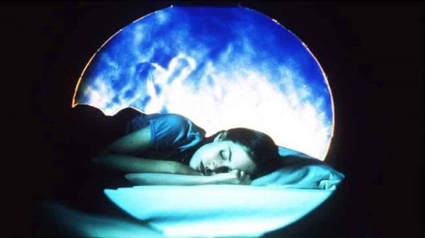 تفسير الأحلام ما بين رغبات الإنسان المكبوتة وما يخفيه في عقله الباطن